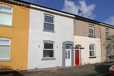 2 bedroom terraced house to rent - Percy Street, Fleetwood, Lancashire, FY7