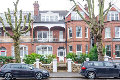 1 bedroom apartment for sale - Queens Avenue, London, N10