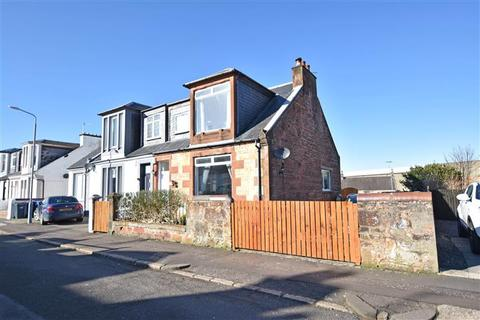 3 bedroom semi-detached house for sale - 15 Hawkhill Avenue, Ayr, KA8 9JP
