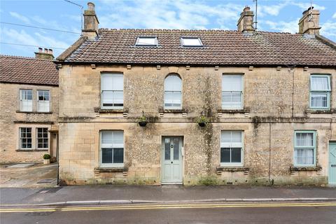 3 bedroom end of terrace house for sale - High Street, Colerne, Chippenham, SN14