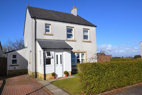 4 bedroom detached house for sale - Mallots View, Newton Mearns, East Renfrewshire, G77
