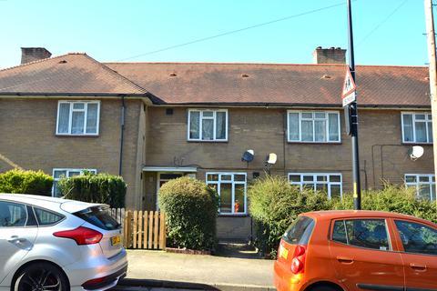 1 bedroom flat to rent - Bowen Drive, London SE21
