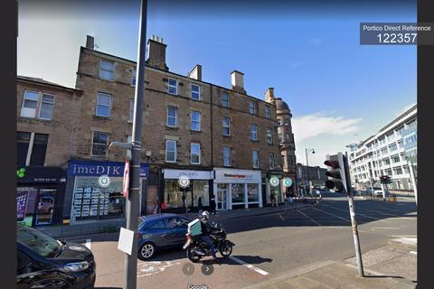 2 bedroom flat to rent - Home Street, Edinburgh, EH3