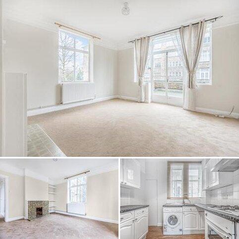 1 bedroom apartment to rent - Lee Terrace Blackheath SE3