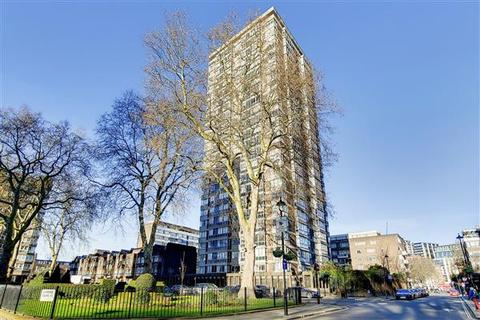 2 bedroom flat to rent - QUADRANGLE TOWER, NORFOLK CRESCENT, London, W2