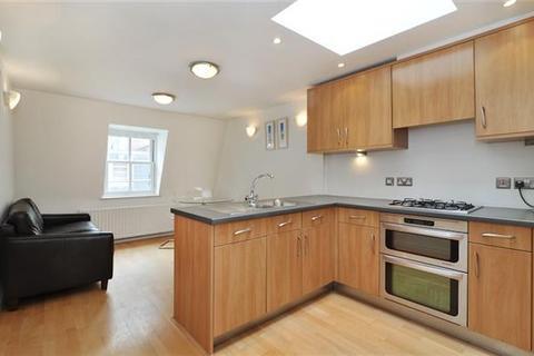 2 bedroom flat to rent - BROOK MEWS NORTH, London, W2