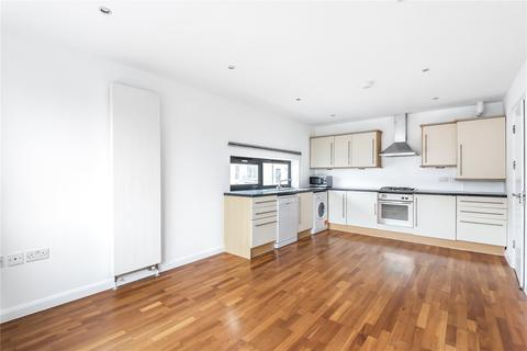 2 bedroom house for sale - Culford Mews, London, N1