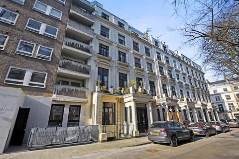 2 bedroom flat to rent - Flat 3, 6 Queens Garden, London W2