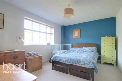 2 bedroom flat to rent - Tylers Court, Walthamstow
