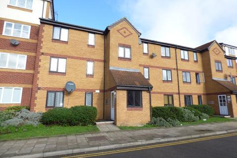 2 bedroom flat to rent - Ruston Road, London