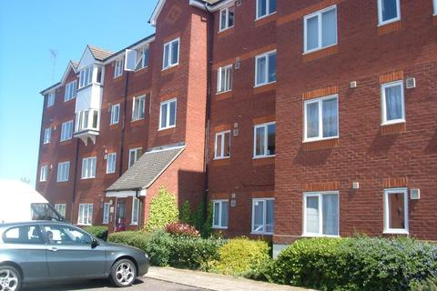 1 bedroom flat to rent - Tideside Court, Harlinger Street, Woolwich SE18 5SW