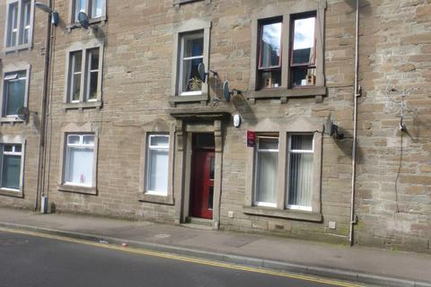 1 bedroom flat to rent - Baldovan Terrace, Stobswell, Dundee, DD4