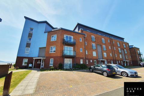 2 bedroom apartment for sale - Cwrt Mary Welch, Pentre Doc Y Gogledd, Llanelli  SA15