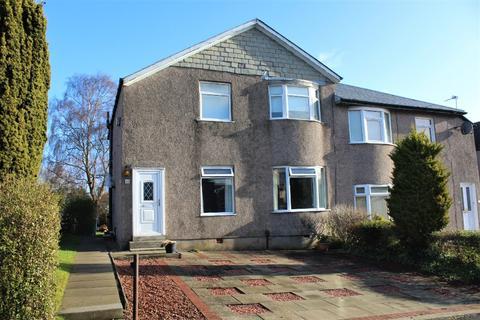 3 bedroom flat to rent - Ashcroft Drive, Croftfoot , Glasgow, G44 5QB