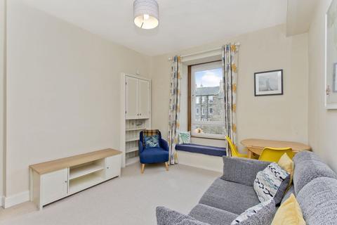 1 bedroom flat for sale - 15/15 Murdoch Terrace, Polwarth, Edinburgh EH11 1BD