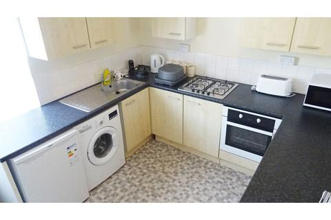 2 bedroom flat to rent - Woodville Road, Cathays, Cardiff