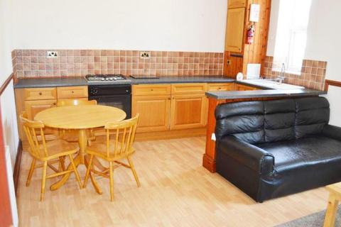 1 bedroom flat to rent - The Parade, Cathays, Cardiff