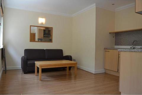 2 bedroom flat to rent - The Parade, Cathays, Cardiff