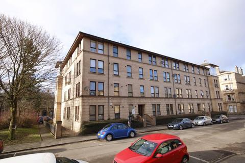 2 bedroom ground floor flat for sale - G/3, 69, Ashley Street, Glasgow, G3 6HW