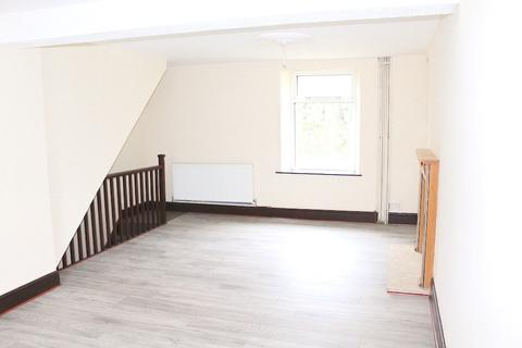 3 bedroom terraced house for sale - Grovefield Terrace - Tonypandy