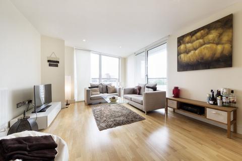 3 bedroom apartment to rent - Denison House, 20 Lanterns Way, Lanterns Court, Canary Wharf, London, E14