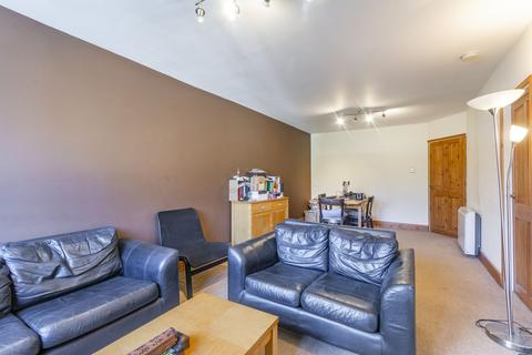 2 bedroom apartment for sale - Malcolm Close, Mapperley Road, Nottingham NG3