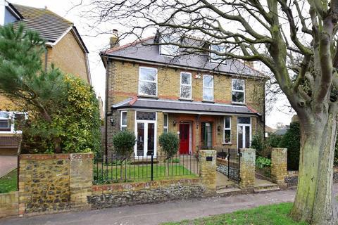 4 bedroom semi-detached house for sale - Ethelbert Road, Birchington, Kent