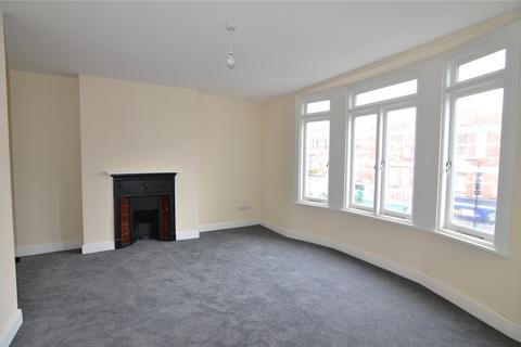 2 bedroom apartment to rent - Sydenham Road, London, SE26