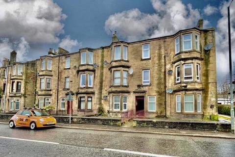 2 bedroom apartment for sale - 36, Flat 0/2, Holmhead, Kilbirnie