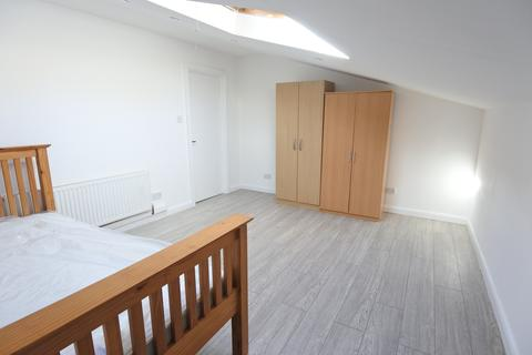 1 bedroom flat to rent - North End Road, West Kensington, London W14