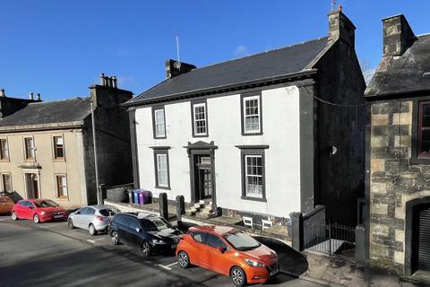 3 bedroom apartment for sale - 62C Eglinton Street, Beith