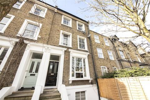 2 bedroom apartment for sale - Talfourd Road, Peckham, London, SE15