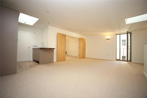 1 bedroom apartment to rent - Winchcombe Street, Cheltenham, GL52
