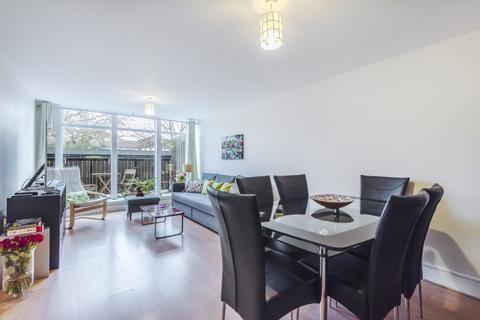 1 bedroom flat to rent - Merchants Row Greenwich SE10