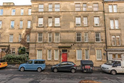 1 bedroom flat for sale - 6(1F2) Wardlaw Street, Edinburgh, EH11