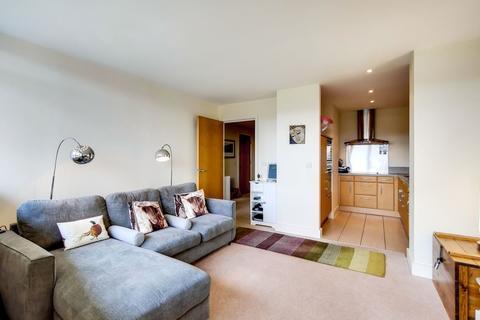 1 bedroom apartment to rent - Collington Street London SE10