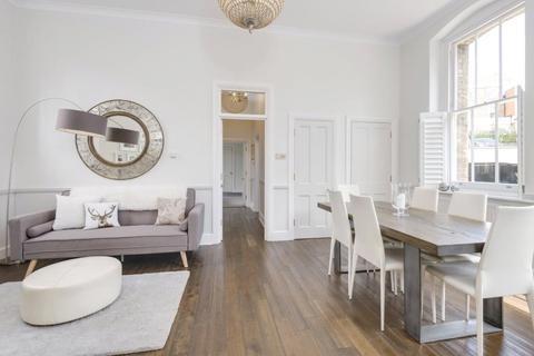 2 bedroom maisonette for sale - Giles Building, Upper Hampstead Walk, London, NW3