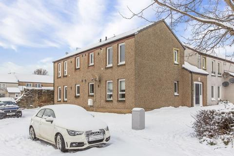 Studio for sale - 7e Stoneyhill Place, Musselburgh EH21 6TQ