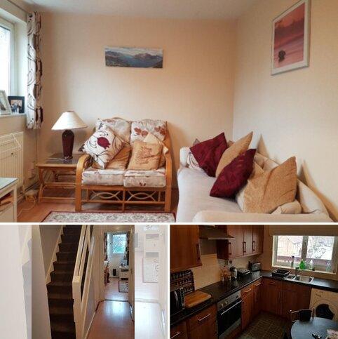2 bedroom maisonette for sale - Fords Park Road, Canning Town, London, E16
