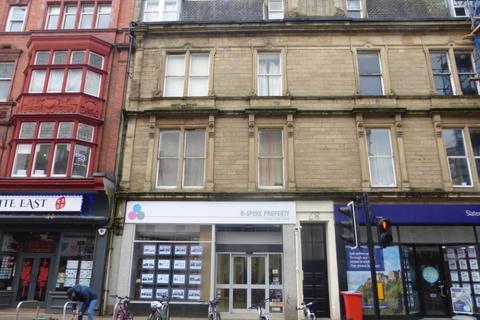 5 bedroom flat to rent - Port Street, Stirling Town, Stirling, FK8
