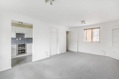 1 bedroom apartment to rent - Wetherill Road London N10