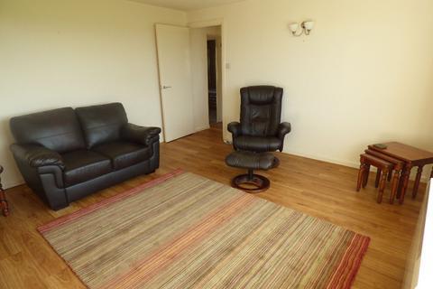 2 bedroom apartment to rent - Church Farm, Redmarshall, Stockton-on-Tees