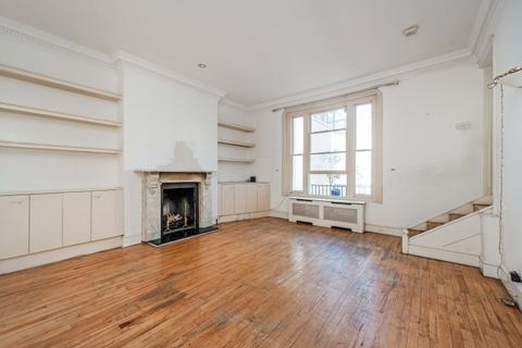 3 bedroom apartment to rent - Craven Hill Gardens London W2