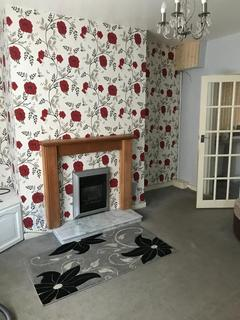 2 bedroom terraced house to rent - Poplar Street, Chester le Street