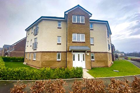 2 bedroom flat to rent - Boydstone Path, Pollok, Glasgow, G43 1AJ