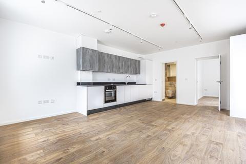 Studio to rent - Charlton Road Blackheath SE3