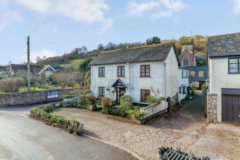 7 bedroom detached house for sale - Stokeinteignhead, Devon