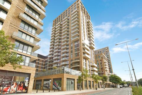 2 bedroom flat to rent - Plumstead Road London SE18