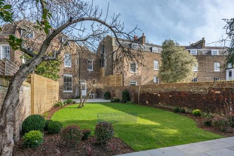 3 bedroom flat for sale - RECTORY GROVE, SW4