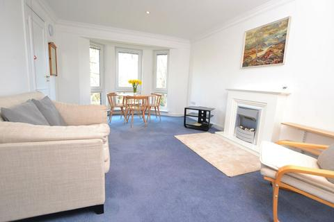 2 bedroom retirement property to rent - Barnton Park View, Edinburgh  Available Now